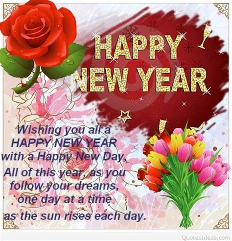 new year greetings meaning top happy new year messages