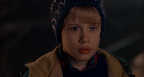 home alone 2 lost in new york 1992 brrip 720p