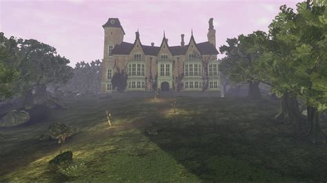 fable 3 sunset house sunset house the fable wiki fandom powered by wikia