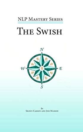 nlp swish pattern video the swish an in depth look at this powerful nlp pattern
