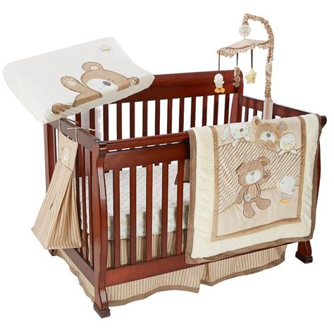 Crib Bedding At Babies R Us Babies R Us B Is For 6 Crib Bedding Set Babies R Us Babies Quot R Quot Us Our Boys