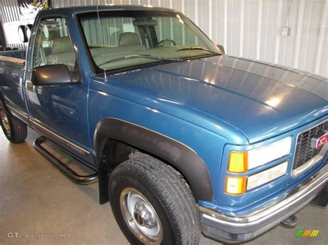 blue book value for used cars 1997 gmc sonoma club coupe transmission control service manual blue 1997 gmc used cars top consumer rated trucks of 1997 kelley blue book
