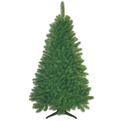 trim a home 174 6ft appalachian pine tree seasonal
