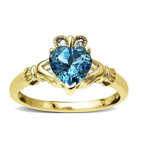 design wedding rings engagement rings gallery 10k yellow