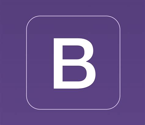 bootsrap icons bootstrap 3 contact form template with validation