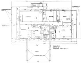 Free Floor Plans Ranch Home Floor Plan Design Ranch Home Foundation Plan Design
