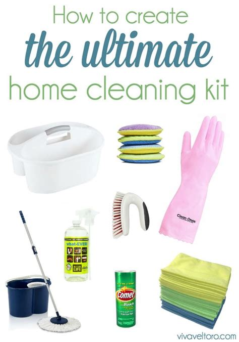 how to keep your house clean all the time home cleaning great housewarming gifts and gift cards on