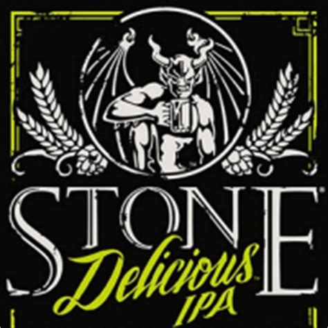 Redds stone delicious ipa beerpulse