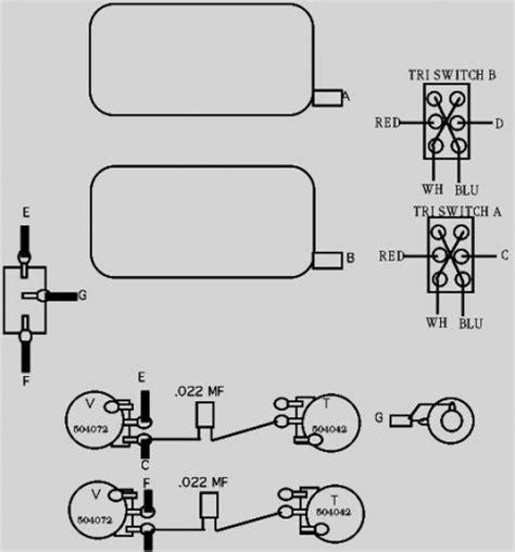 ibanez musician wiring diagram efcaviation