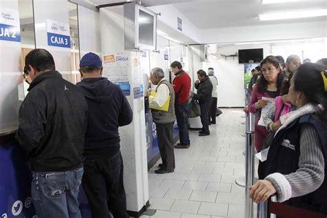predial 2016 h ayuntamiento de puebla puebla anuncia ayuntamiento pago anticipado del predial