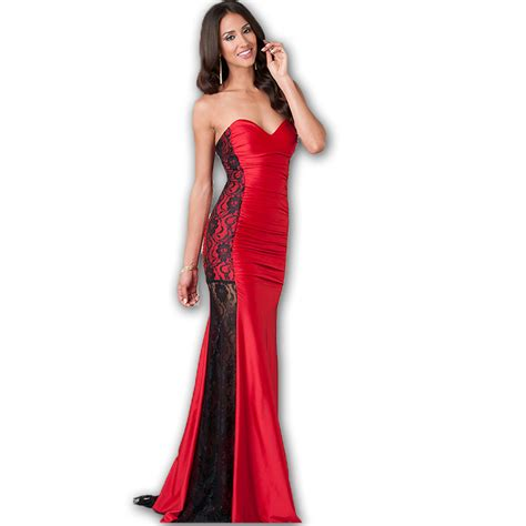 r70210 high quality dresses on sale cheap clothes