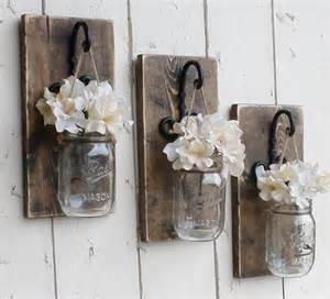 Rustic Wood Home Decor New Rustic Farmhouse Wood Wall Decor 3 By