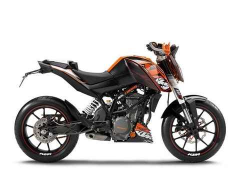 Ktm Duke Bike Ktm Duke Bikes Wallpapers Ktm Duke Motorcycle Gallery
