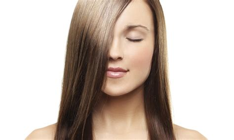haircut deals charlotte nc salon cheveux int l up to 55 off charlotte nc groupon