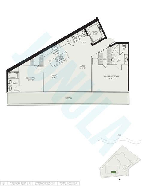18 harbour street floor plans 100 18 harbour street floor plans success tower 33