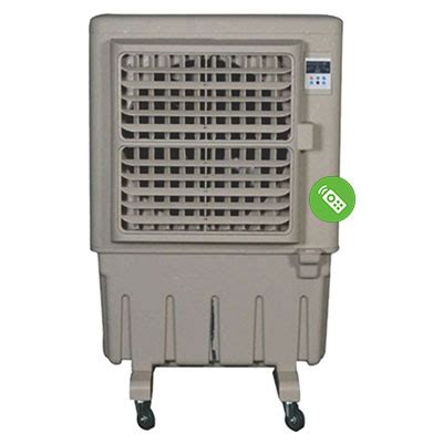 Dispenser N Cool jumbo air cooler wk 70 n evapoler