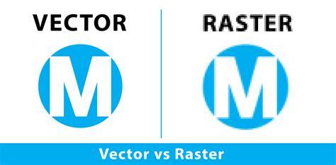 make my logo a vector graphic artist professional illustrator concept designer portfolio la ca
