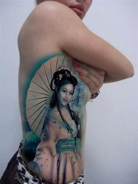 tattoo geisha blue 176 best koi tattoos and art images on pinterest fish