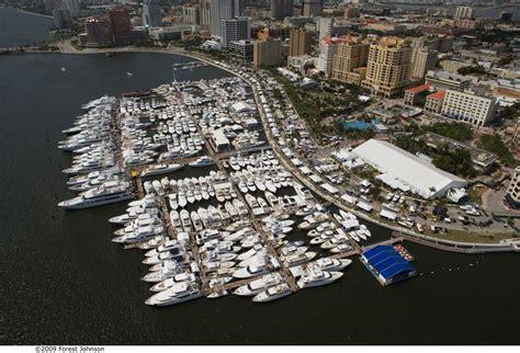 west palm beach summer boat show 2017 palm beach international boat show 2018