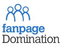 fan page domination review fan page domination review wolf of facebook style