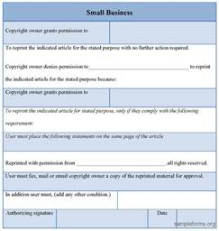 business forms printable small business form sle printable small business form sle forms