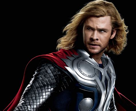 thor the what to expect from thor the world scifinow the world s best science fiction