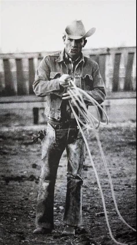 film cowboy ancien les 95 meilleures images du tableau westerns sur pinterest