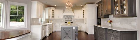 home design outlet new jersey center for home design nj 28 images newly built