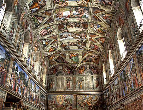 ingresso musei vaticani e cappella sistina musei vaticani cappella sistina s pietro a 39 90