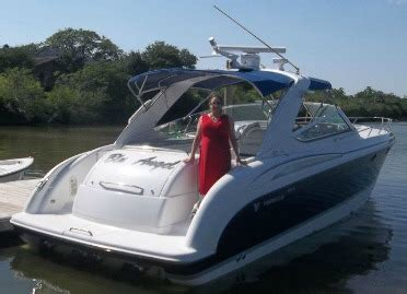 boat insurance liability only getting the right boat coverage is essential to protect
