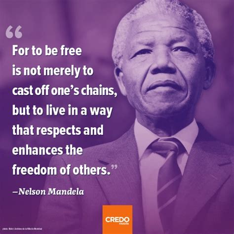 nelson mandela biography speech nelson mandela freedom quotes quotesgram