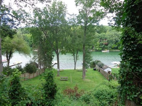 boats for sale near brookfield ct danbury ct home for sale near candlewood lake