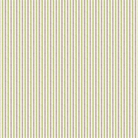 pinstripe upholstery fabric green purple pinstripe cotton fabric traditional