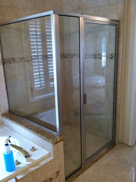 Laurence Shower Doors 100 Cr Laurence Shower Doors Maryland Glass And Mirror Comp Services Frameless Shower Enclosure