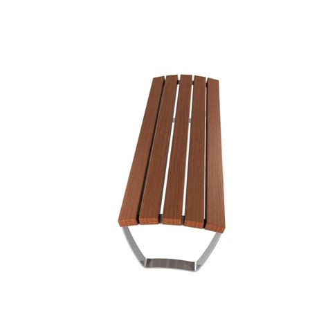 Bench Collection by Modern Bench Collection 1 3d Model Max Obj 3ds Fbx Mtl