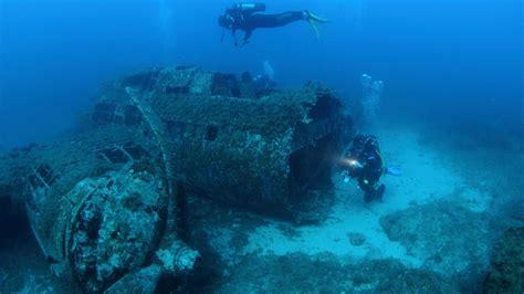 dive malta scuba diving ax seashells resort at suncrest