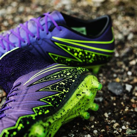 sock boots electro flare get a closer look at the electrifying new nike hypervenom electro flare