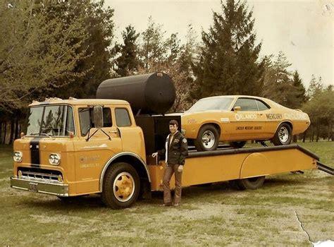 truck orlando truck dealers truck dealers orlando