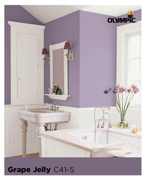 The 25 best purple paint colors ideas on pinterest which colour to paint living room paint