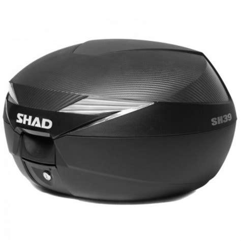 Box Shad Sh39 By Saungmotor shad sh39 top cb650 shop