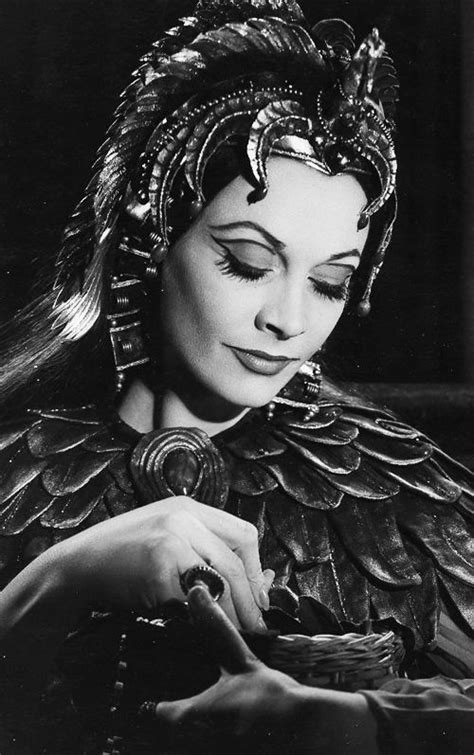 cleopatra biography in hindi 6580 best images about vivien leigh on pinterest gone
