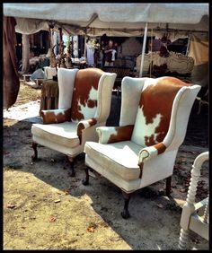 upholstery fabric stores phoenix az 1000 images about brimfield antique show on pinterest