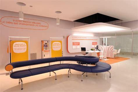 banco ing direct desaprende qu 233 es una oficina bancaria en naranja ing
