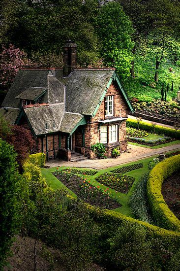 17 best ideas about scottish cottages on pinterest