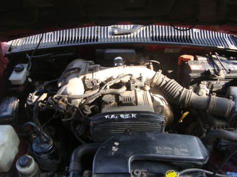 2001 Kia Sportage Transmission 2001 Kia Sportage For Sale For Sale In Bray Wicklow From