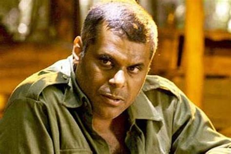 biography of vastav movie ashish vidyarthi i m still hungry and foolish news18