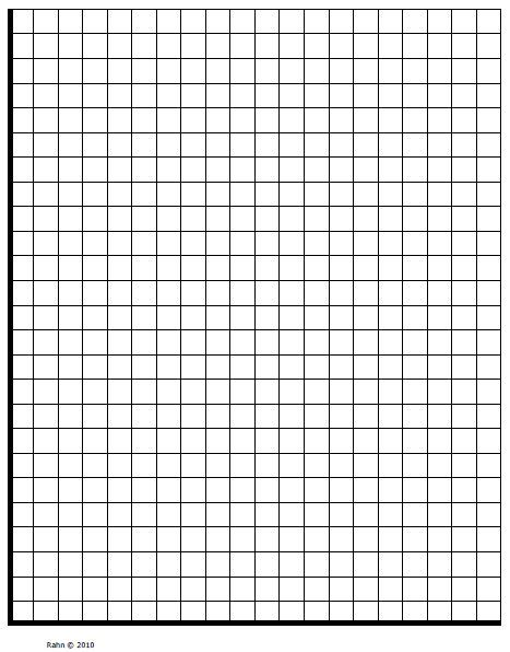 printable graph paper first quadrant pin by linda roberson on current hs resources pinterest