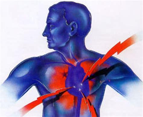 Obat Celebrex nurhayati obat penghilang rasa sakit berisiko ke jantung
