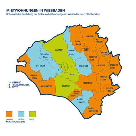 wohnung mieten deutschland wohnung mieten wiesbaden immobilienscout24
