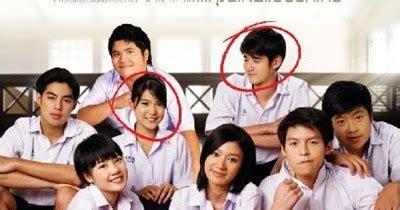 film drama cinta terbaik thailand rahmalia putri saqinah film drama thailand terbaik